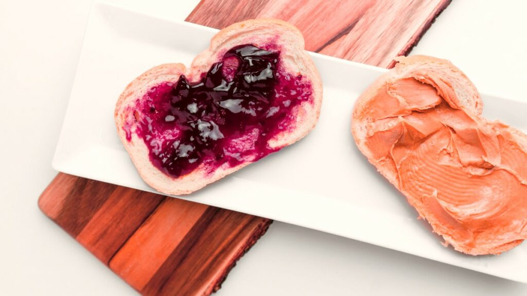 APIs and ERPs: A Match Made in Heaven like peanut butter and jelly.