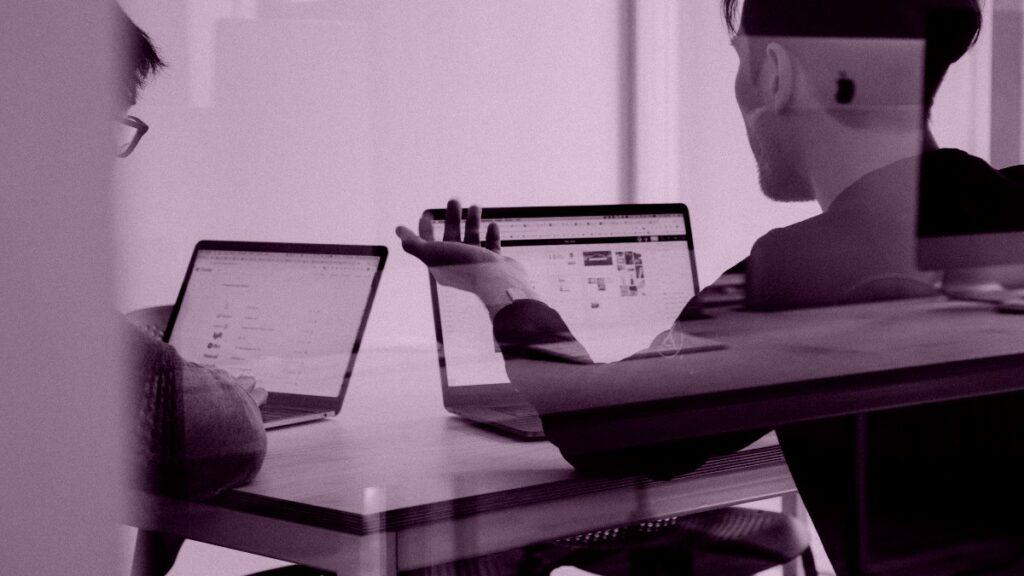 Understanding 5 Essential Technologies for Microservices App Development