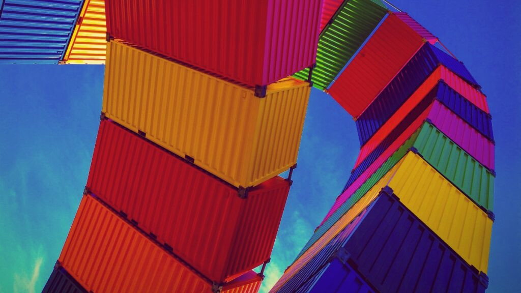 Container-Based Systems