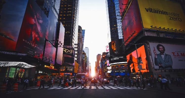 City street: API Strategy Fundamentals
