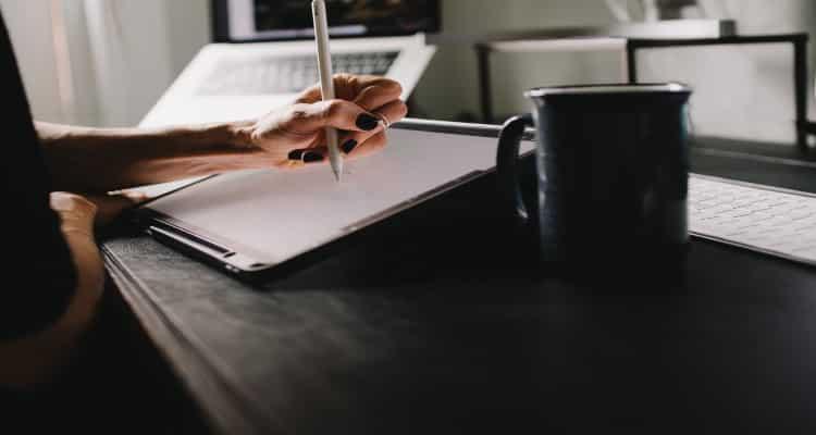 Creating a successful API